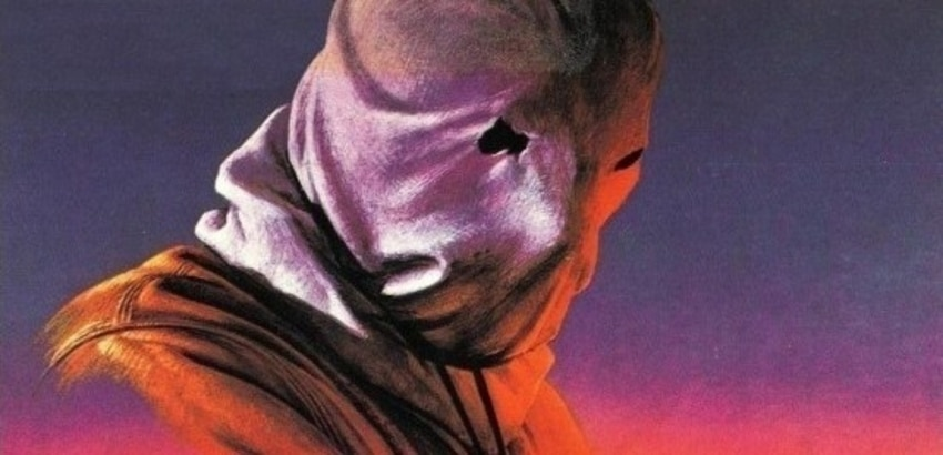 [Behind the Screams] The True Story That Inspired THE TOWN THAT DREADED SUNDOWN