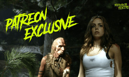 [Podcast] House of Pop: WRONG TURN vs. HOUSE OF WAX (PATREON EXCLUSIVE)