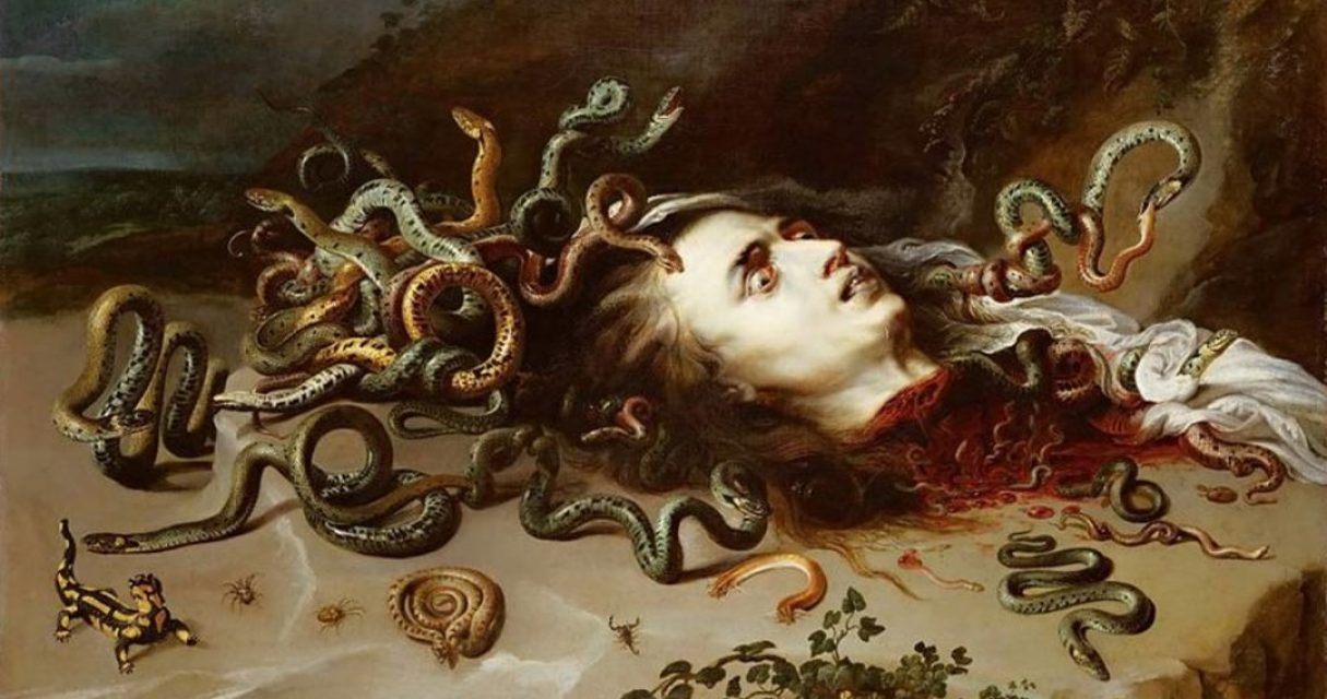 Marching Toward The Inevitable: Why Body Horror is Mankind's First & Final Fear