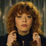 [Trailer] Natasha Lyonne is Stuck in a Rut in New Netflix Series RUSSIAN DOLL