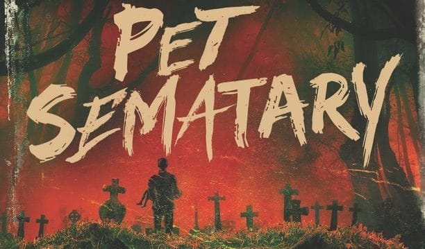 Mary Lambert's Original PET SEMATARY to Receive the 4K Treatment in March!