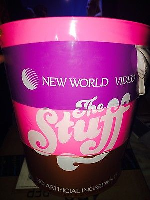 the-stuff-1985-container-larry-cohen
