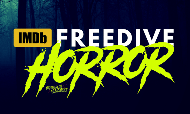 10 of the Best Horror Movies Streaming Right Now on IMDb's Freedive