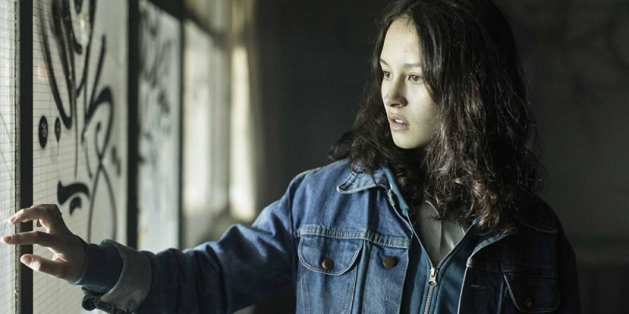 [Review] Magic, Mystery and Horror Abound in Indie Coming-of-Age Flick THE CHANGEOVER