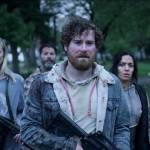 [Trailer] Netflix's Z NATION Prequel Series BLACK SUMMER is a Darker, Scarier Zombie Tale