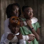 Jordan Peele's US Scares Up New Box Office Horror Record