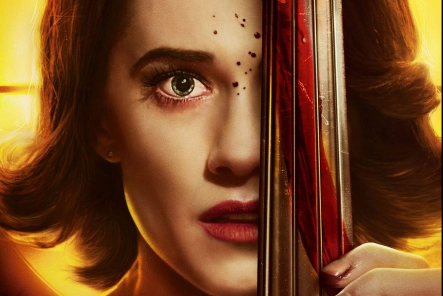 [Trailer] Netflix's First Trailer for THE PERFECTION is Literally Skin-Crawling