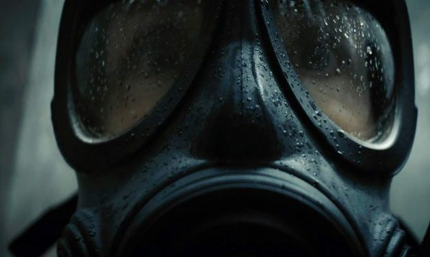 [Boston Underground Review] THE UNTHINKABLE is a Bleak, Character Driven Disaster Film
