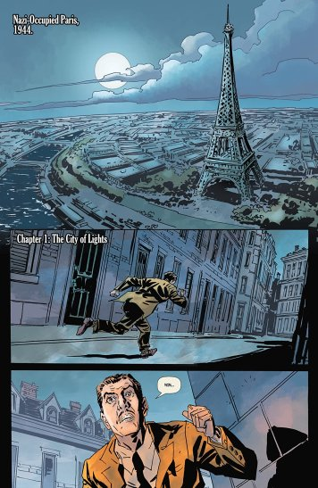 butcher-of-paris-issue-1-page-1