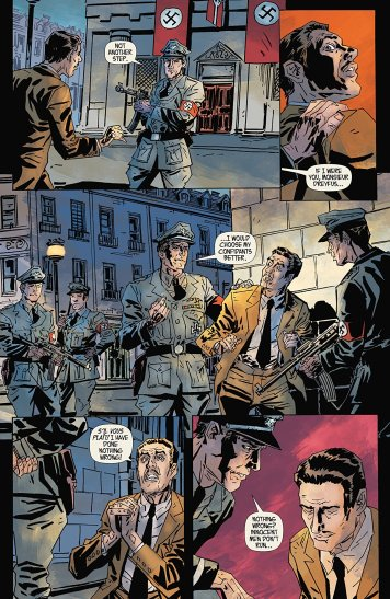 butcher-of-paris-issue-1-page-2