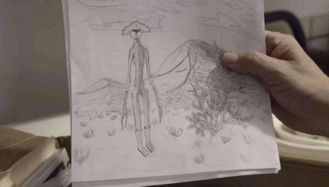 skyman-movie 2020 myrick