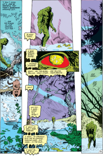 swamp-thing-page-ii
