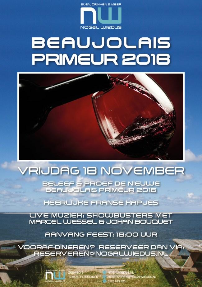 nw-beaujolais-primeur-2016