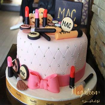 Nogateen Custom cakes