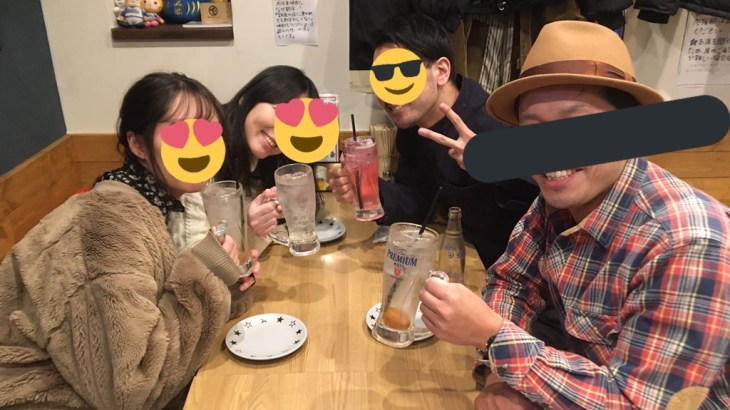 4月10日開催決定「第11回 野毛べろツアー」