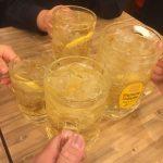 【関内】手羽先28円、メガ角ハイ390円!隠れ激安酒場「関内酒場」