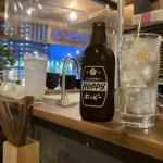 野毛の近くに大工さんが経営する居酒屋が誕生!「古馬酒店」【日ノ出町】