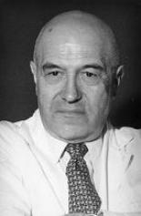 Dr-Nogier-Auriculothérapie