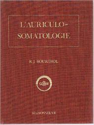 Bourdiol 1