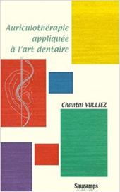 Chantal Vulliez