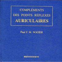Auriküloterapi ( Fransız Kulak Akupunkturu) ve Aurikülo Tıbbında Yayınlanmış Kitaplar