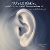 Auriküloterapi, Fransız Kulak Akupunkturu, ve Aurikülo Tıbbı Eğitimleri Kayıt Bilgileri ve Ücretleri