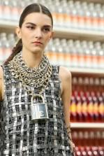 Chanel FW 2014