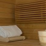 sauna ridurebbe il rischio di ictus
