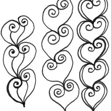 scrolled_heart_icon