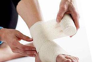 enyhíti a csípőgyulladást a láb 2. fokú artrózisának kezelése