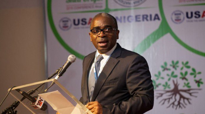 """The Nigerian Export Promotion Council has said it is sentising and preparing non-oil exporters for opportunities in the European market. A statement on Sunday entitled, """"NEPC sensitise non- oil exporters as Europe offers mega opportunities,"""" said this was disclosed during a one-day sensitisation for non-oil exporters to prepare them to explore multimillion naira opportunities in the European market. It said the exercise was in collaboration with Free On Board Global Logistics. Representing the Executive Director/ Chief Executive Officer, NEPC, Mr Olusegun Awolowo, the South West Regional Coordinator, Mr Samuel Oyeyipo, mentioned that non-oil exporters were been sensitised to maximise the multimillion naira purchase order from Europe secured by FOB Global Logistics. This will enable them to ship out fresh fruits and vegetables of about 30 tonnes per week in sliced ugu, water leaf, bitter leaf, garlic and ginger, sweet potatoes, oha, ewedu and yam among others, he said. He said, """"The programme is in line with NEPC's vision on zero oil policy to promote the export of non-oil commodities in Nigeria. """"So, we encourage vegetables and fresh fruit exporters to ensure that their products are covered with the phytosanitary certificate issued by the Nigerian Agricultural Quarantine Service to avoid rejection of their products at the terminal market."""" He called on exporters to scale up production in order to benefit from export incentive called the Export Expansion Grant being administered by the council. Presently, he said, the NEPC was also working with NICERT and United States Agency for International Development to assist MSMEs with product certifification under Hazard Analysis and Critical Control Point. He said it was an optional and non- mandatory certification, but had an advantage to the exporters by increasing the acceptability of their products especially in the European market. Addressing exporters, the Managing Director, FOB Global Logistics, OluwajimiAdebakin, ass"""