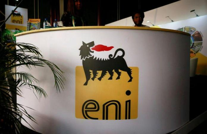 """Eni is expected to take over the Indonesian Deepwater Development (IDD) project as operator Chevron sells its interest in the gas venture, the chairman of the country's upstream oil and gas regulator has said. Chevron confirmed in January its plan to sell its 62% interest in IDD project as the company makes global changes to cut costs and streamline operations. Eni is already a partner in the project, along with China's Sinopec. SKK Migas chairman DwiSoetjipto told lawmakers that discussions were at the """"finalisation process"""". """"There are many positive aspect to Eni replacing Chevron, such as reducing the size of investment to production facilities and (IDD) can be connected to Eni's Jangkrik gas field,"""" he said. Eni did not immediately respond to a request for comment. Chevron declined to give details on the negotiations but said in an e-mail """"the project will have value for another operator and the Kutei Basin can continue to be developed safely and responsibly,"""" referring to the area of the project. The IDD project located in the Makassar Strait, involves the Bangka, which started production in 2016, as well as the Gendalo and Gehem gas fields. IDD in 2019 had an average daily production of 2,000 barrels of liquids and 33 million cubic feet of natural gas, according to Chevron's website. Dwi did not disclose the estimated value of the deal. SKK Migas last year lowered its peak gas output estimate for the IDD project after Chevron cut investment due to a change in the facility's design, a regulatory official said. Peak output was expected to reach about 700-800 million standard cubic feet per day (mmscfd), compared with an initial estimate of more than 1 billion cubic feet per day (bcfd), when the remaining two gas hubs start production, the official said. (Reporting by AgustinusBeo Da Costa; Additional reporting and writing by FransiskaNangoy; Editing by Martin Petty)"""