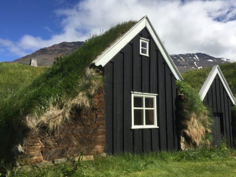 Remarkable Trollaskagi Peninsula Northern Iceland No Guidebooks Download Free Architecture Designs Xoliawazosbritishbridgeorg
