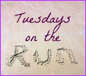 Tuesdays On The Run