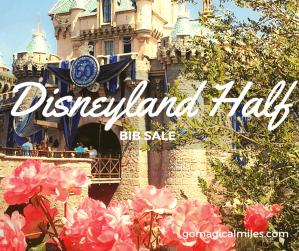 2016 Disneyland Half Medals Revealed