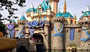 Pay to Play: Disney Announces New FastPass Options at Disneyland