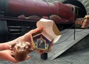6 Ways Universal Studios Hollywood Beats Disneyland