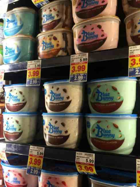 bb-ice-cream