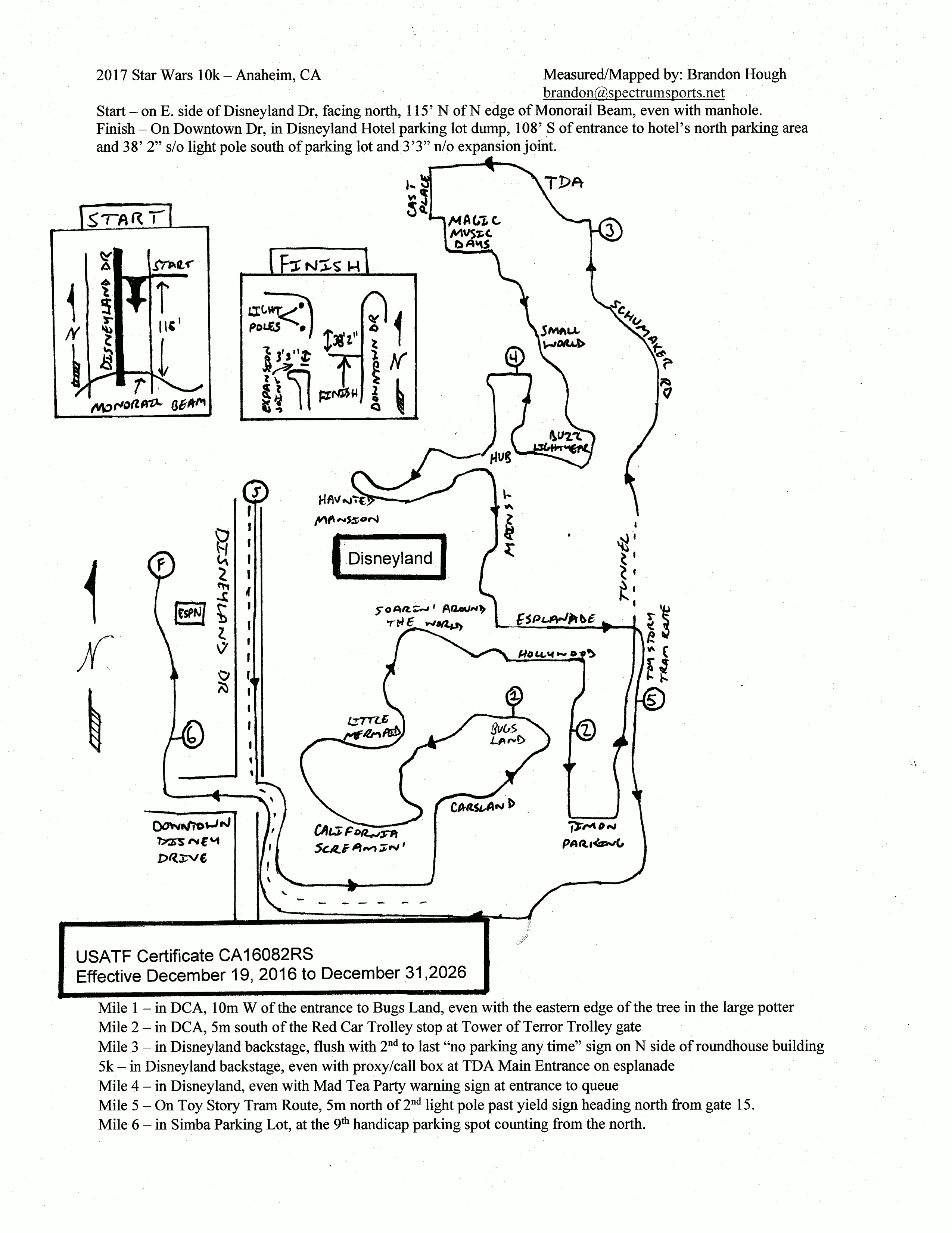 star wars light side course maps