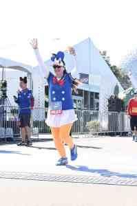 Why Run a Marathon? Why Not? | Guest Post