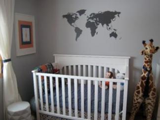 baby-boy-nursery-ideas