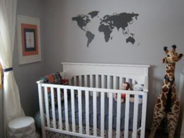 baby-boy-nursery-ideas