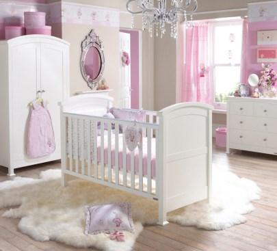 Baby-room-decoration-ideas