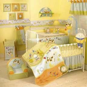 Baby-Rooms-Design