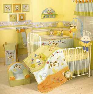 Baby-Rooms-Design