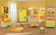 Baby-Rooms-Ideas