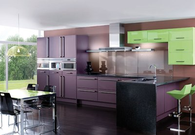 concept_lime_aubergine