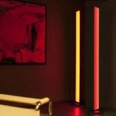 Luna-Floor-Lamp-Interior-Lighting-300x300