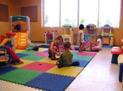 nursery1big