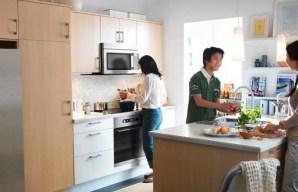 Pine-white-kitchen-665x429